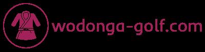 Wodonga-golf.com